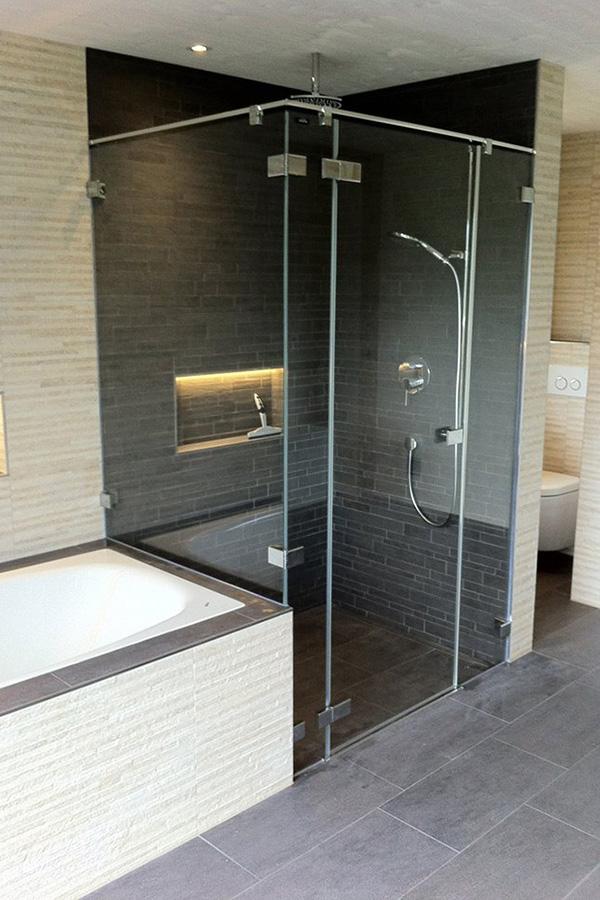 showerwall2.jpg